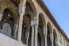 Porta de Tunísia Fotografia de Stock Royalty Free