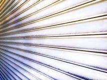 Porta del rotolo-Su fotografie stock libere da diritti