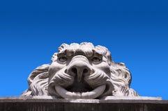 Porta Romana (1786) - Sarzana Italy Imagens de Stock Royalty Free