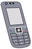 Portable Image libre de droits