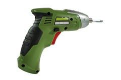 Portable Handheld Drill Stock Photos