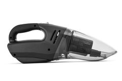 Portable Vacuum Cleaner Stock Images