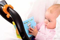 Portador de bebé fotos de archivo