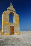 portal Fotografia Stock