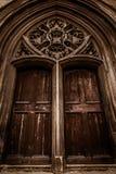 Portal Obrazy Royalty Free