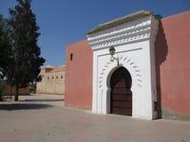 portal Arkivfoto