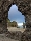 portal stockfoto