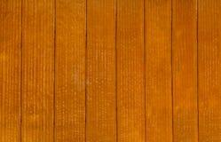 Portas de madeira que são lustradas altamente imagem de stock royalty free
