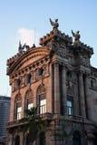 Portde Barcelona Barcelona, Katalonien, Spanien lizenzfreie stockbilder