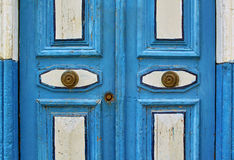 Porte Images stock