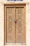 Porte Photo libre de droits