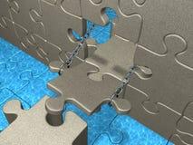 Porte Illustration Libre de Droits