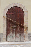 Porte Photos stock
