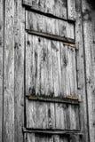 Porte Photo stock