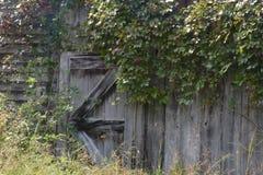 Porte de carlingue images stock