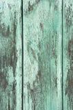 Porte de cuivre Photographie stock libre de droits