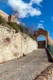 Porte de Sorrivoli photographie stock libre de droits