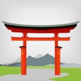 Peinture de montagne de fuji photos 111 peinture de for Porte zen fuji