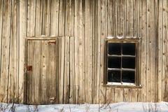 vieux mur en bois de grange photo stock image 57506107. Black Bedroom Furniture Sets. Home Design Ideas
