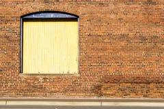 Portes et entrées scéniques, architecture unique, vieille, ornée Photographie stock