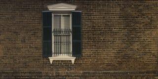 Portes et entrées scéniques, architecture unique, vieille, ornée Image stock