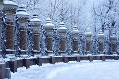 Portes historiques images stock