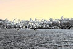 Portgal Porto Stock Photos