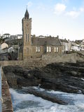 Porthleven Stock Photos