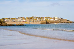 Porthminster Stock Photography