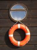 Porthole Stock Photos