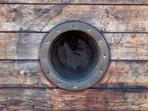 Porthole Stock Images