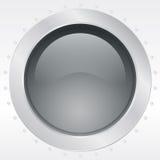 Porthole. Stock Images