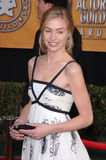 Portia de Rossi Photo stock
