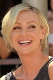 Portia de Rossi Photos stock