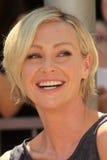 Portia De Rossi arkivfoton