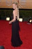 Portia De Rossi Stock Image