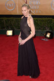 Portia De Rossi Stock Images