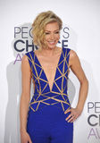 Portia de Rossi Stock Photography