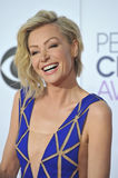 Portia de Rossi Royalty Free Stock Images