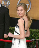 Portia De Rossi Stock Photos