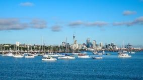portland Foto de archivo libre de regalías
