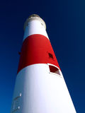 Portland bill dorset england. Portland bill lighthouse portland devon Stock Photo
