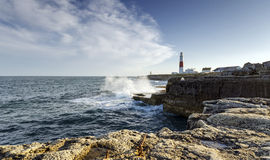 Portland Bill photos stock