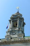 Portland City Hall, Maine, USA Stock Photo