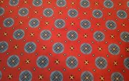 Portland Expo Center carpet. Carpet pattern PDX Royalty Free Stock Photos