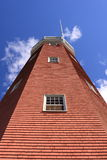 Portland Observatory Stock Images