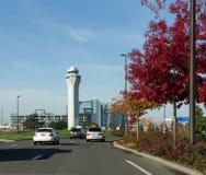 Portland, Orégon le 20 novembre 2011 Image stock