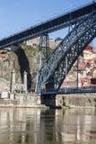 porto Португалия Стоковые Фото