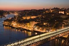 Porto Stock Images