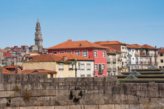 Porto Fotos de Stock Royalty Free